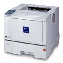 Impressora Laser Ricoh Aficio Ap600n Ap 600 600n 32ppm Mbace