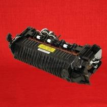 Unidade Fusora Fusor Samsung Scx 6545n Scx6545 6545 Mbaces