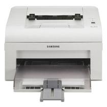 Impressora Samsung Ml-2010 Ml2010 Ml 2010