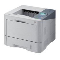 Impressora Laser Samsung Ml5010nd Ml 5010nd 5010 Ml5010 D307