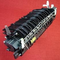 Fusor Completo Sharp Al 1645/1642/1655/1530 Recondicionado