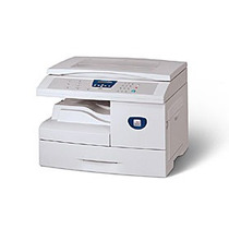Impressora Laser Xerox Workcentre Mono M15 No Estado Mbaces