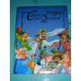 Clássicos Para Sonhar Livro Infantil De Historinhas