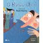 O Barba Azul - Ruth Rocha - Livro Infantil