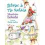 Livro Histórias De Tia Nastácia Monteiro Lobato
