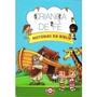 Histórias Da Bíblia Para Crianças - Criança De Fé