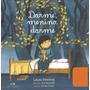 Coleção Livros Itaú Dorme Menino Dorme