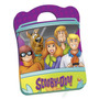 Scooby-doo Cd-rom Interativo + Livros Historia E Atividades