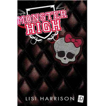 Monster High V.
