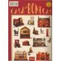 Casa De Bonecas - Edições Delprado 1 Ao 99