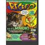 Revista Recreio Ano 1 - Numero 3 - 30/03/2000