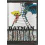Batman Cronicas Volume 03 - Gibiteria Bonellihq Cx102