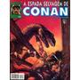 A Espada Selvagem De Conan 132