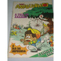 Revista Nosso Amiguinho Nº 315 /1979 - Rara Quase Banca