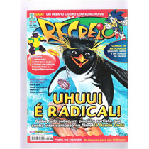 Revistas Recreio N. 398-385-397-392-401- - Ano 08 425 Ano 09