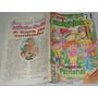 Revista Nosso Amiguinho Maio / 1997. Rara * Veja Descrição