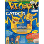 Revista Recreio Numero 191 -aano 4 - 06/11/2003