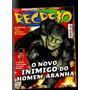 Revista Recreio Nº 643 Não Acompanha Brindes - L4