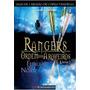 Rangers Ordem Dos Arqueiros Vol. 5 - Feiticeiro Do Norte