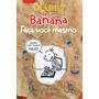 Diário De Um Banana: Faça Você Mesmo - Jeff Kinney