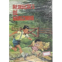 Monteiro Lobato Coleção Infantil Completa 12 Volumes A E B