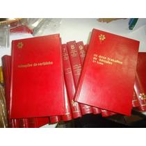 Monteiro Lobato Coleção Infantil 17 Volumes 1968 Brasiliense