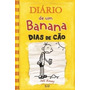 Diario De Um Banana Dias De Cao