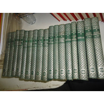 Monteiro Lobato Infantil Coleção Complta 17 Vols Brasiliense