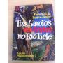 Três Garotos Em Férias No Rio Tietê Francisco De Barros Jr