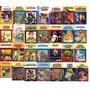 Coleção Vaga-lume Série Principais Livros - Epub Mobi Pdf