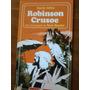 Robson Crusoé - Daniel Defoe - Coleção Elefante Frete Grátis