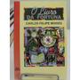O Livro Da Fortuna - Carlos Felipe Moisés