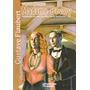 Livro Col. Clássicos Universais Madame Bovary