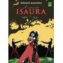 A Escrava Isaura - Editora Atica