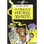 Os Fabulosos Macacos Cientistas - Elias José - Melhoramentos