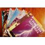 Coleção De Olho No Mundo Revista Recreio 7 Livros