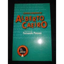 Poemas Completos De Alberto Caiero - Fernado Pessoa