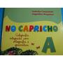Livro No Capricho A Arte Som Ler Descrição