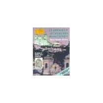 Os Arraiais E As Vilas Nas Minas Gerais - Marco Antonio