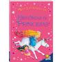 Meu Livrinho De Historias De Princesas