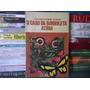 O Caso Da Borboleta Atíria Coleção Vaga-lume - Dueto Livros