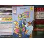 Livro - Da Matéria Dos Sonhos De Rosana Rios Dueto Livros