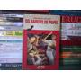 Livro Os Barcos De Papel José Maviael Monteiro Vaga-lume
