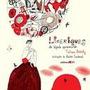 Limeriques Do Bipede Apaixonado - Tatiana Belinky