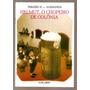 Paraíso Da Criança 2 - Helmut, O Chopeiro - Edelbra