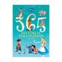 365 Histórias Para Dormir: Volume 1 Disney Original Dcl