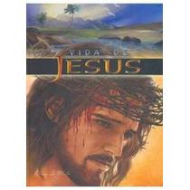 Livro A Vida De Jesus De Ellen G. White