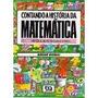Contando A Historia Da Matematica 4 Historia De Potencias E