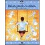Balancando Sonhos - Salvador Barletta Nery