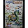 Livro: Ivan - Amigos Do Toninho - Frete Grátis